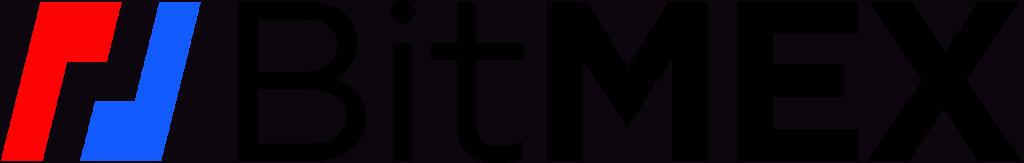 Bitmex Exchange Logo