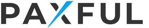 Paxful Exchange Logo
